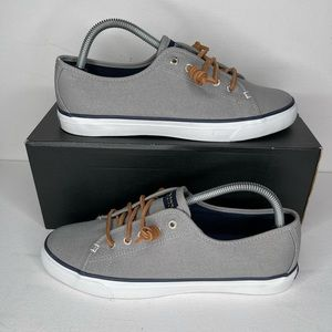 Sperry Topsider Seacoast